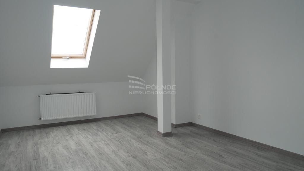 Mieszkanie trzypokojowe na wynajem Bolesławiec  78m2 Foto 7