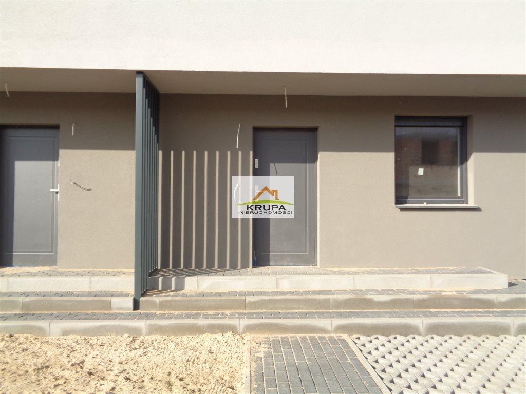 Dom na sprzedaż Rokietnica  94m2 Foto 6