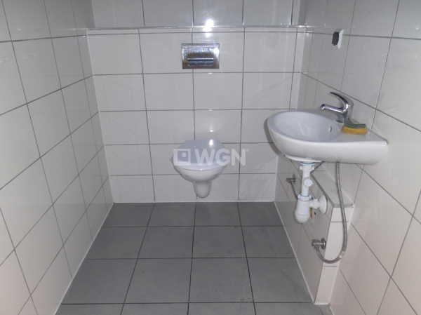 Lokal użytkowy na wynajem Częstochowa, Śródmieście, Centrum, Dąbrowskiego  75m2 Foto 6