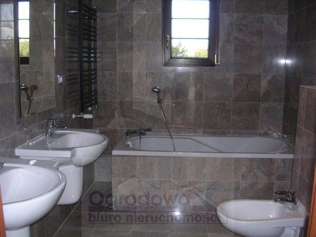 Dom na wynajem Warszawa, Wilanów, Zawady  510m2 Foto 8