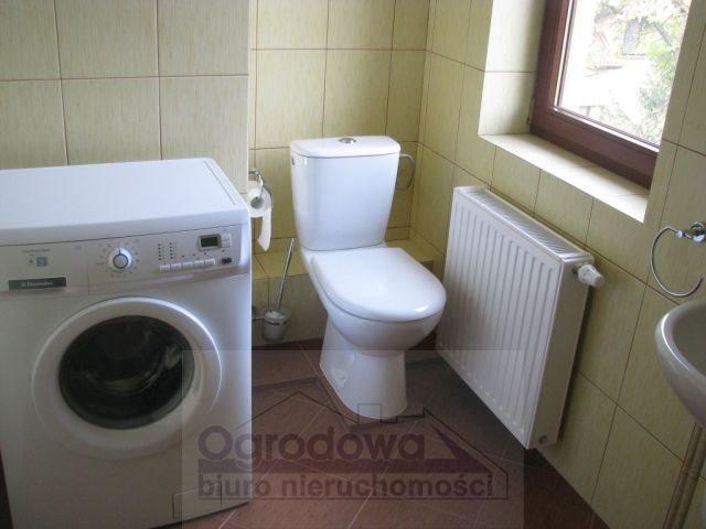 Dom na sprzedaż Warszawa, Ursynów, Imielin  200m2 Foto 13