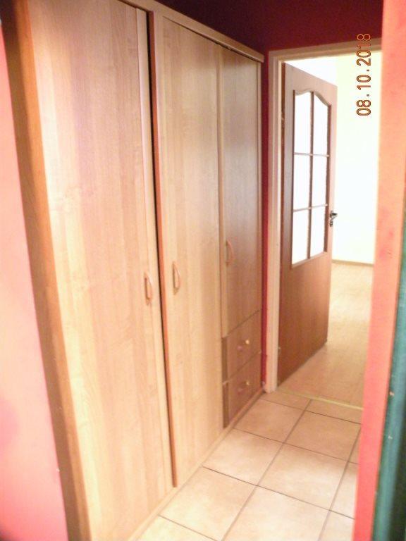 Mieszkanie dwupokojowe na wynajem Tychy, D  38m2 Foto 8