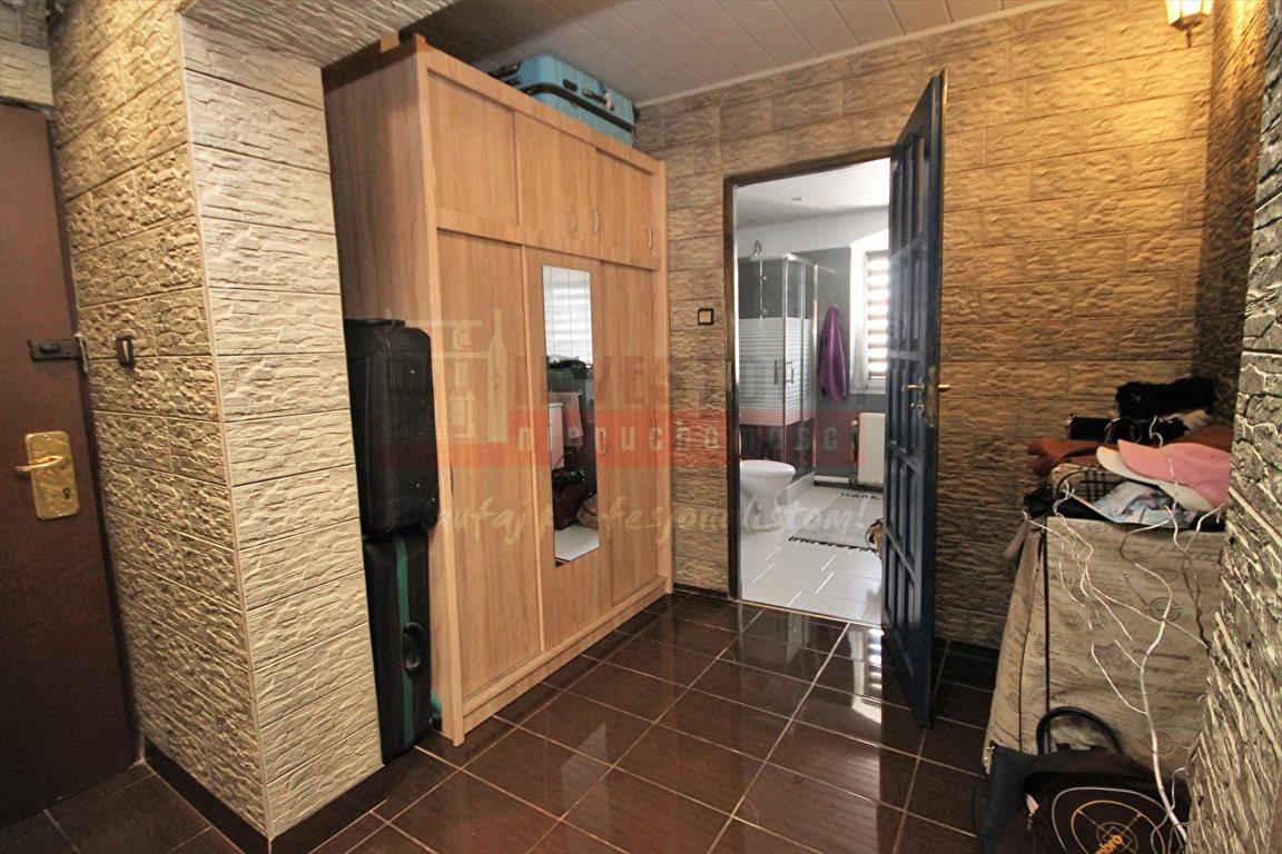 Mieszkanie trzypokojowe na sprzedaż Brzeg, Mieszkanie dwupoziomowe, w pełni wyposażone!  81m2 Foto 5
