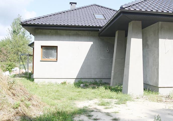 Dom na sprzedaż Walidrogi  154m2 Foto 1