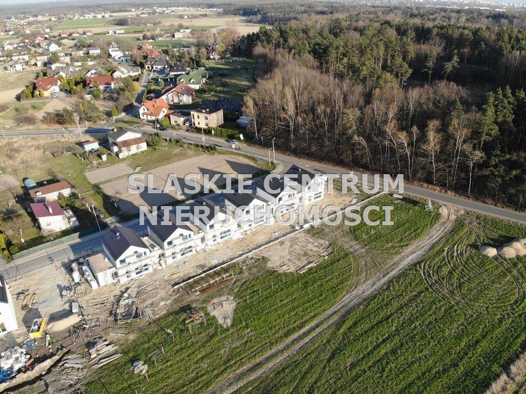 Dom na sprzedaż Mikołów, Gniotek, Staropodleska  136m2 Foto 8
