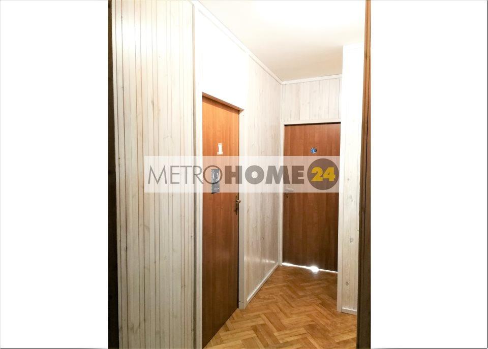Mieszkanie na wynajem Warszawa, Ursynów, ul. Stefana Dembego  124m2 Foto 10