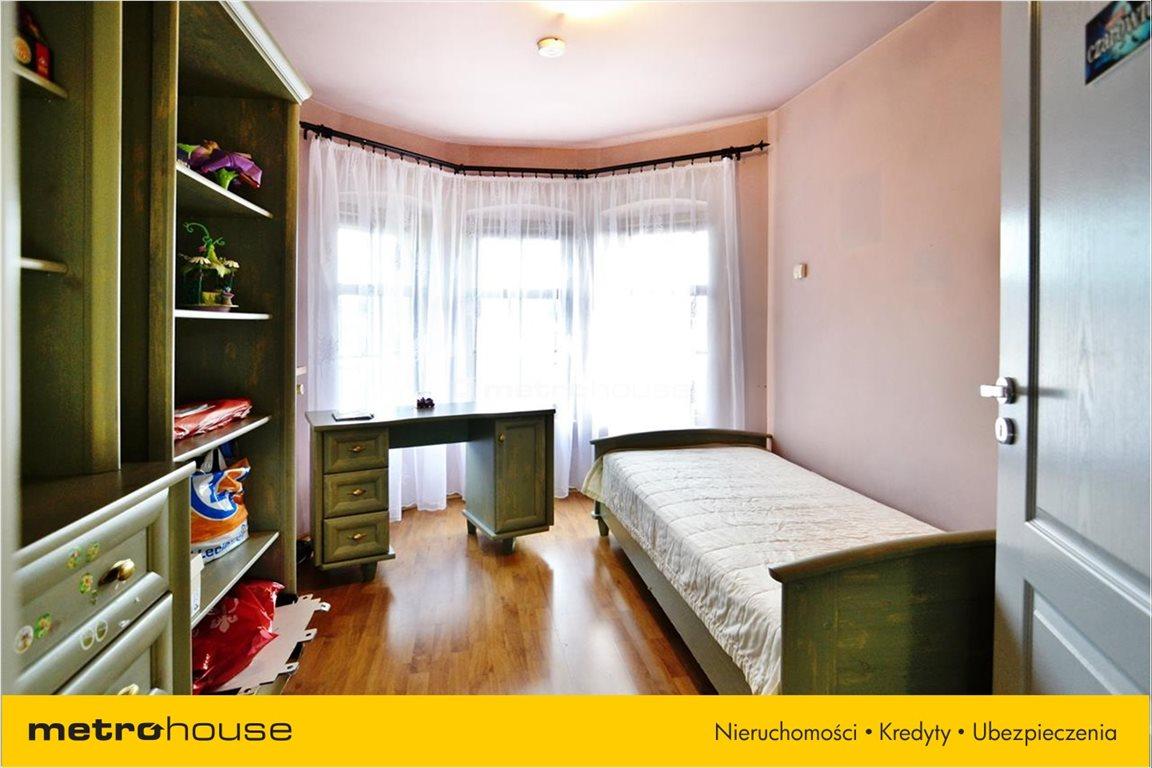 Mieszkanie czteropokojowe  na wynajem Tychy, Urbanowice, Oświęcimska  130m2 Foto 6