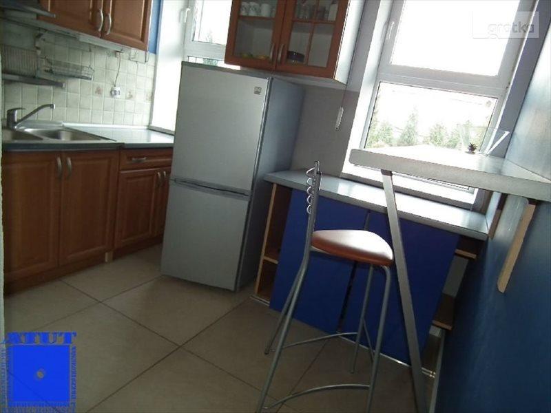 Mieszkanie dwupokojowe na wynajem Gliwice, Stare Gliwice, Aleja Majowa  42m2 Foto 9