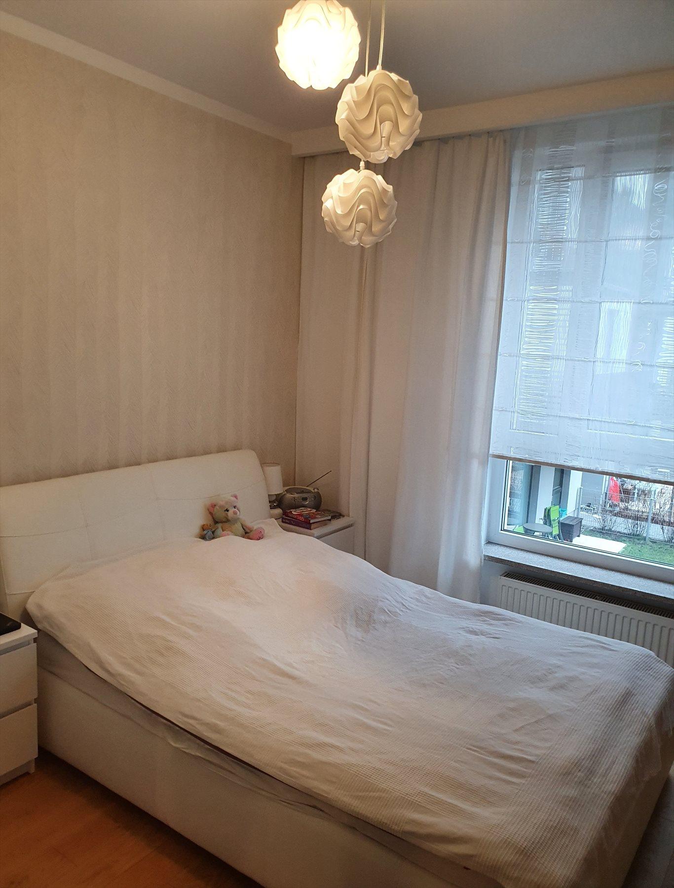 Mieszkanie czteropokojowe  na sprzedaż Warszawa, Ursynów, Belgradzka 3  88m2 Foto 13