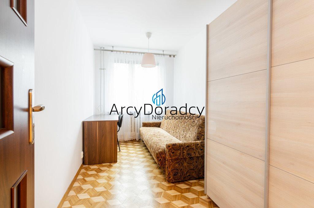 Mieszkanie trzypokojowe na sprzedaż Warszawa, Bielany, Pabla Nerudy  57m2 Foto 5