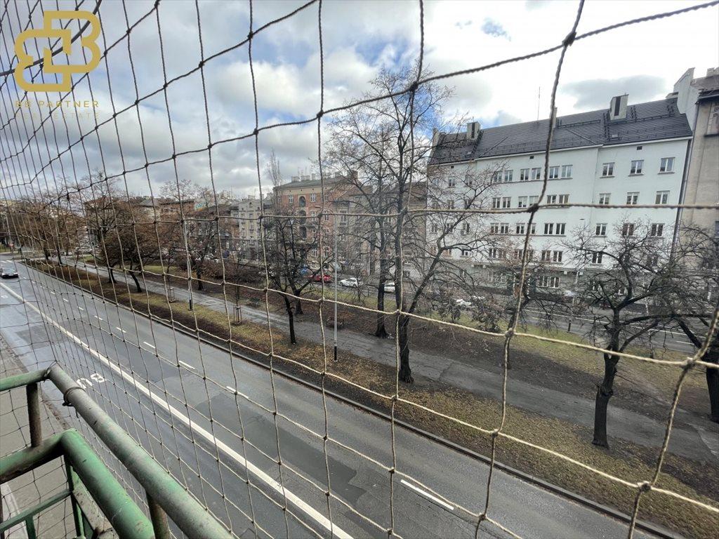 Mieszkanie czteropokojowe  na sprzedaż Kraków, Krowodrza, Aleja Juliusza Słowackiego  120m2 Foto 11