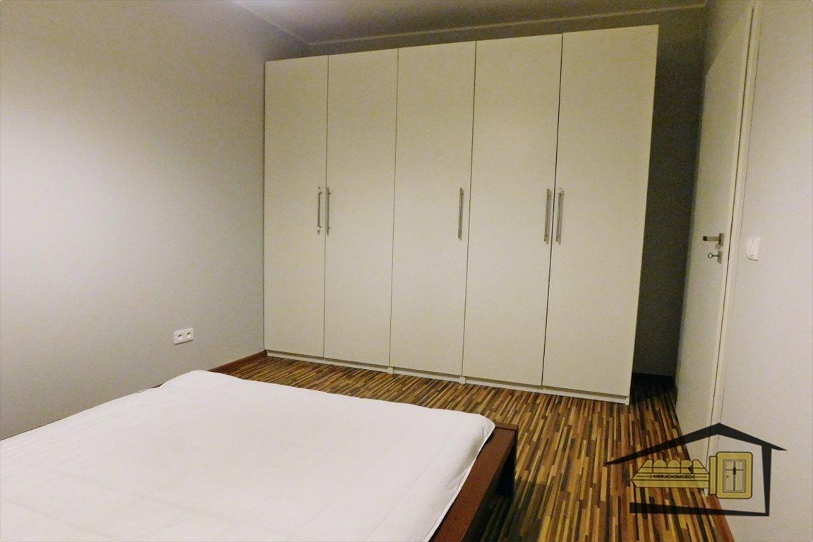 Mieszkanie dwupokojowe na wynajem Katowice, Brynów, Ligota Park, Orkana  48m2 Foto 9