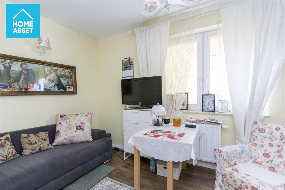 Mieszkanie dwupokojowe na sprzedaż Gdańsk, Kowale, Apollina  50m2 Foto 10