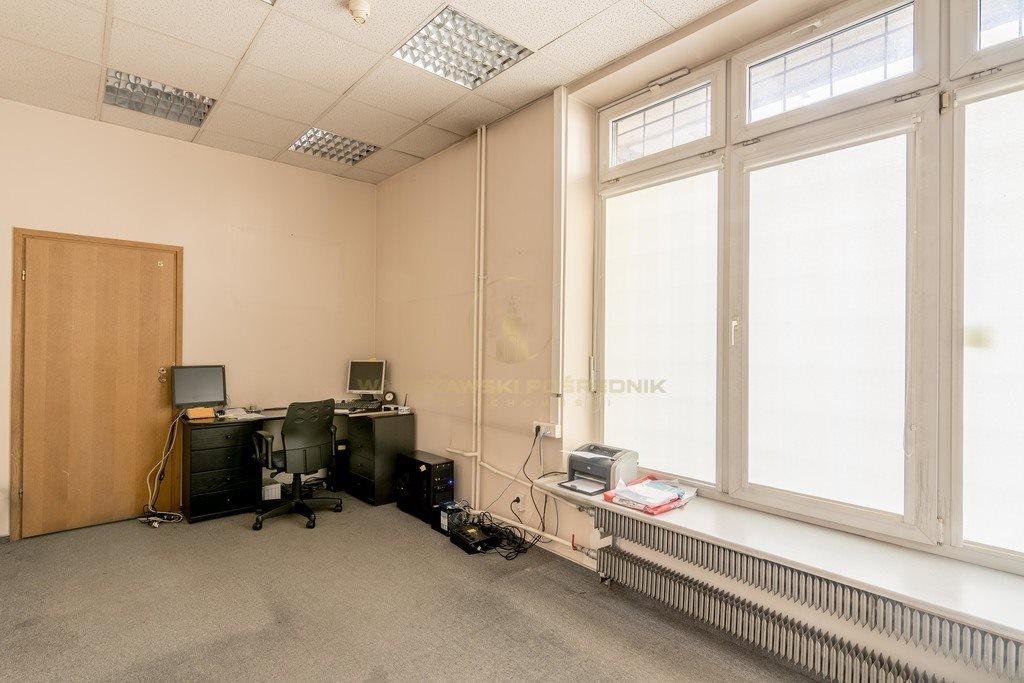 Lokal użytkowy na sprzedaż Warszawa, Ursynów  439m2 Foto 10