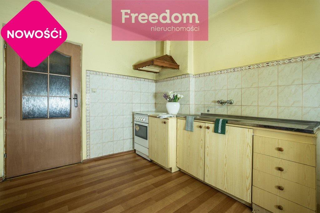 Dom na sprzedaż Bratoszewice, Wolska  135m2 Foto 9