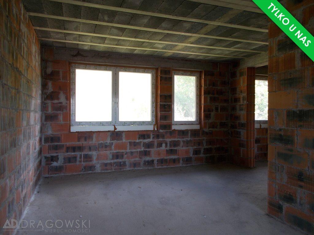 Dom na sprzedaż Lądek-Zdrój  281m2 Foto 12