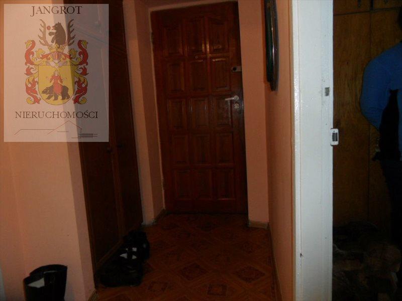 Mieszkanie trzypokojowe na sprzedaż Paczyna  94m2 Foto 11