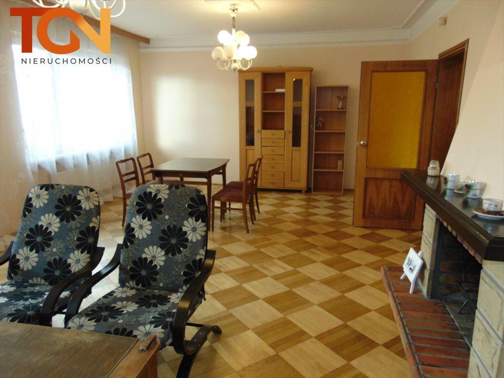 Dom na sprzedaż Łódź, Bałuty  225m2 Foto 3