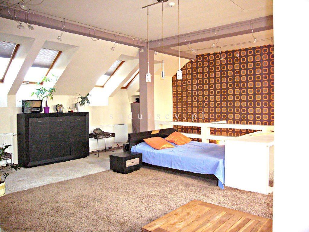 Dom na sprzedaż Piaseczno, Chyliczki  480m2 Foto 10