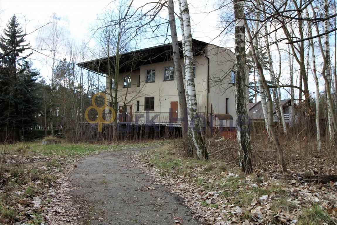 Dom na sprzedaż Nowy Dębiec  400m2 Foto 2