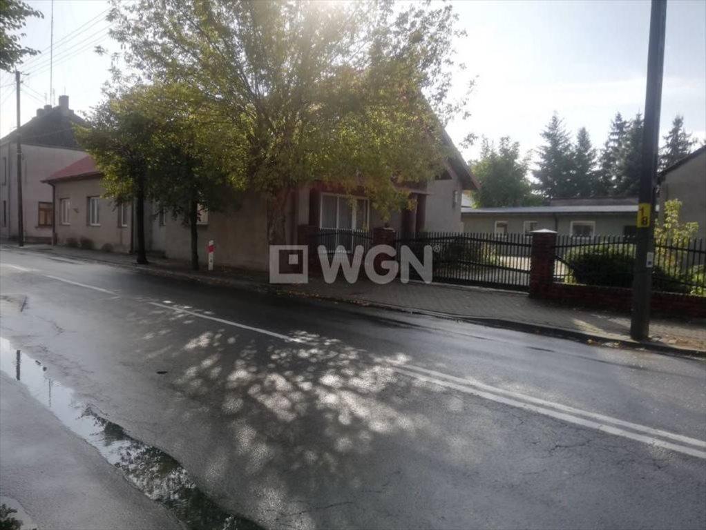 Dom na sprzedaż Widawa, Widawa  309m2 Foto 11
