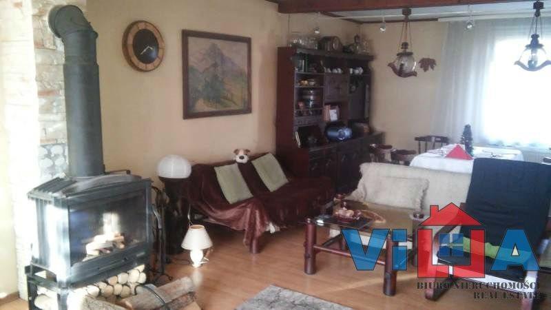 Dom na wynajem Zielona Góra, Chynów  110m2 Foto 3