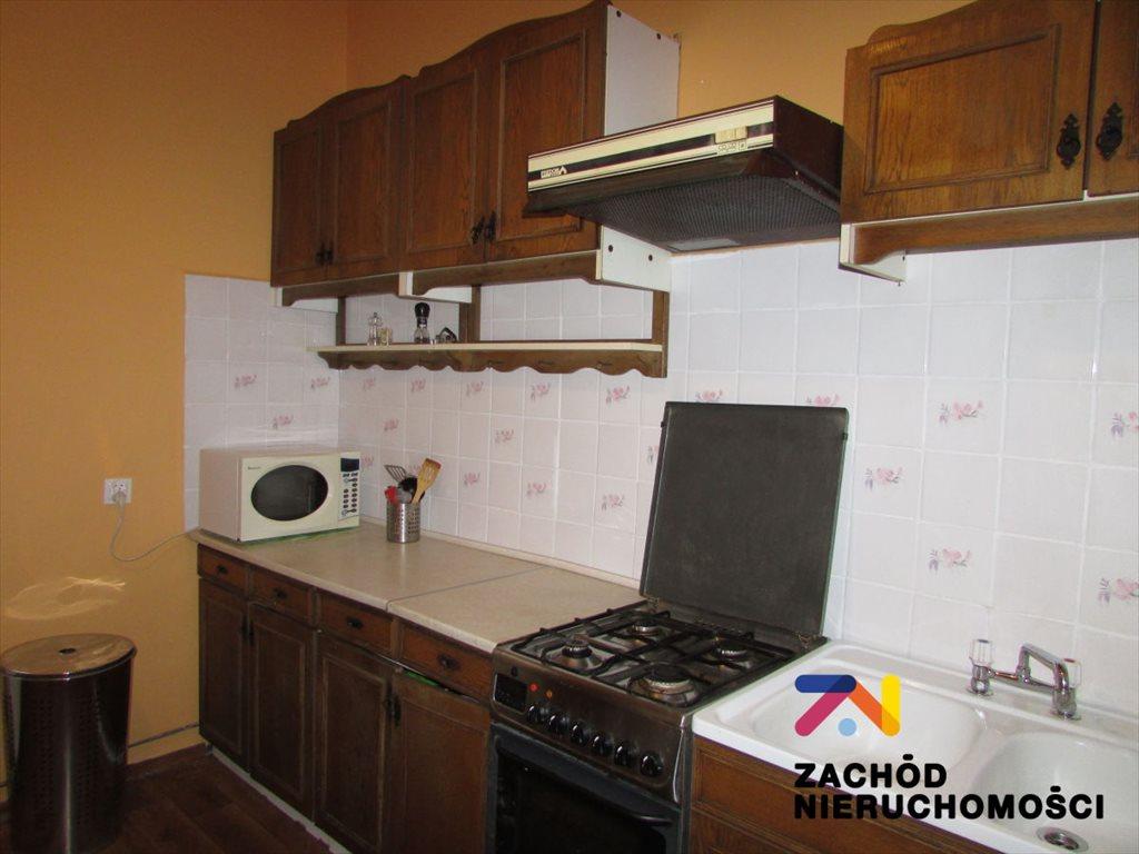 Mieszkanie trzypokojowe na wynajem Zielona Góra, Śródmieście  87m2 Foto 6