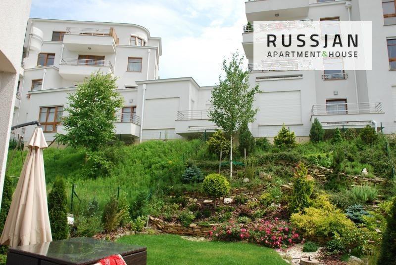 Dom na sprzedaż Gdynia, Redłowo, Skośna  260m2 Foto 1