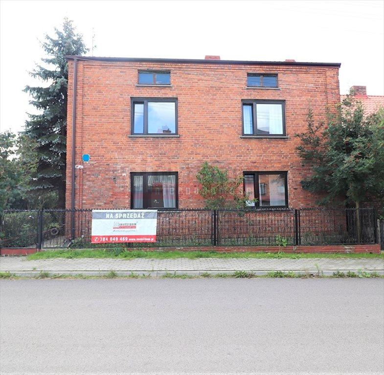 Dom na sprzedaż Rudniki  110m2 Foto 2