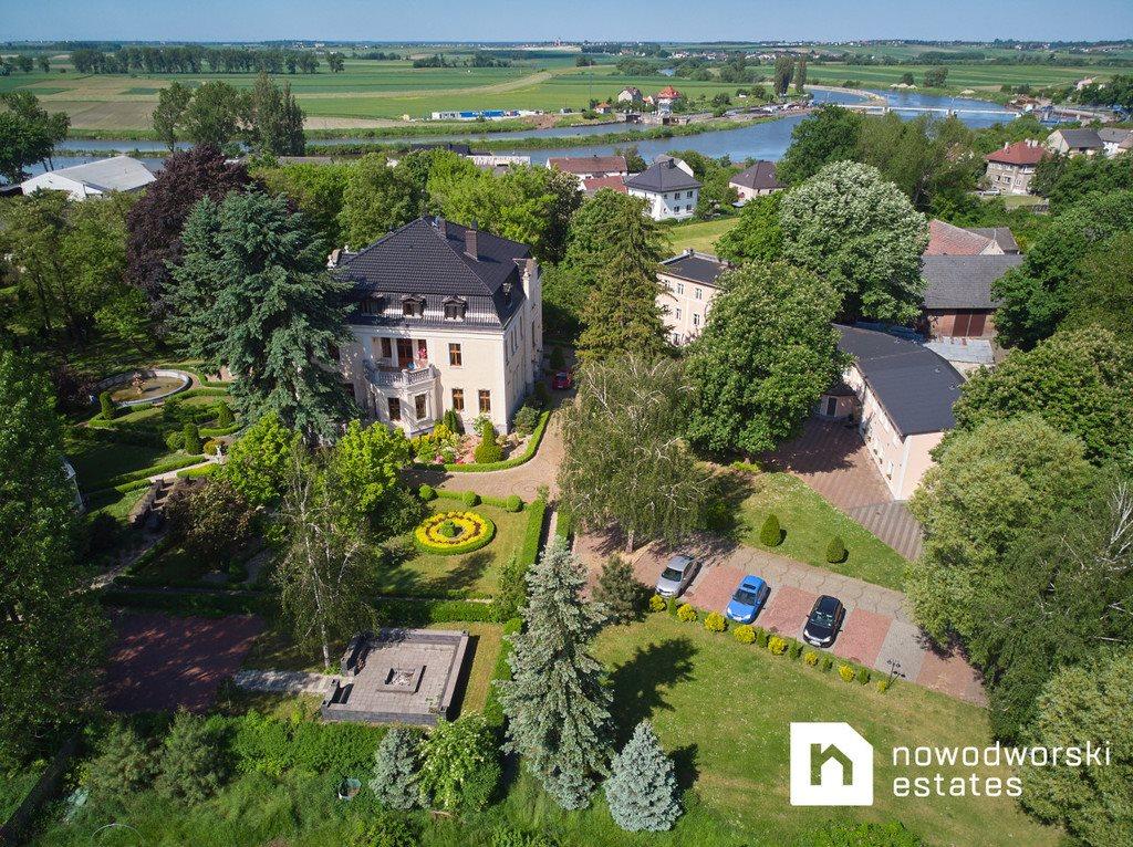 Dom na sprzedaż Opole  2600m2 Foto 2