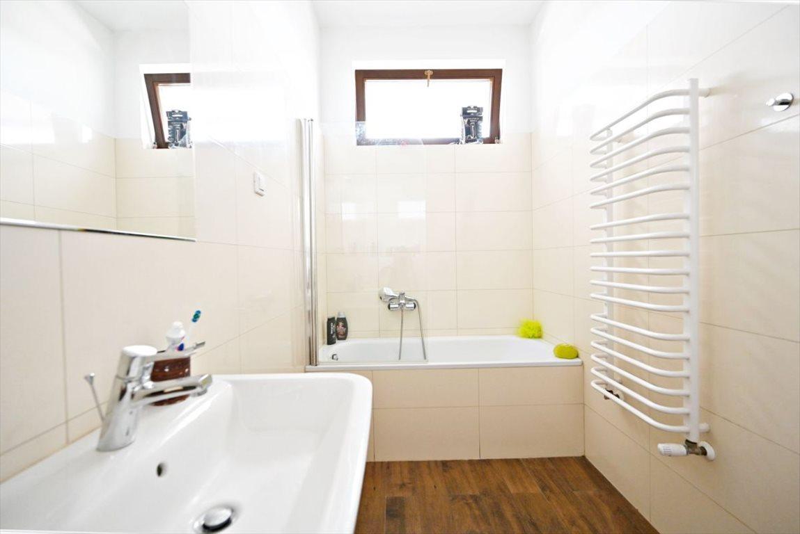 Mieszkanie dwupokojowe na sprzedaż Warszawa, Bielany  47m2 Foto 10