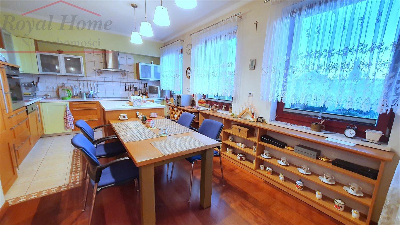 Mieszkanie trzypokojowe na sprzedaż Wrocław, Śródmieście, Biskupin, Partyzantów  89m2 Foto 2