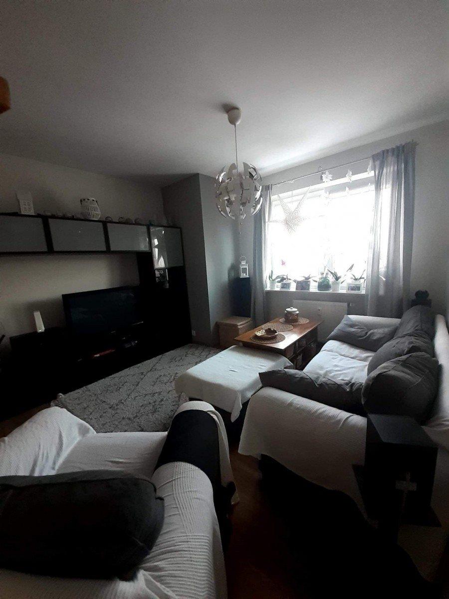 Mieszkanie czteropokojowe  na sprzedaż Kielce, Ślichowice, Triasowa  112m2 Foto 3