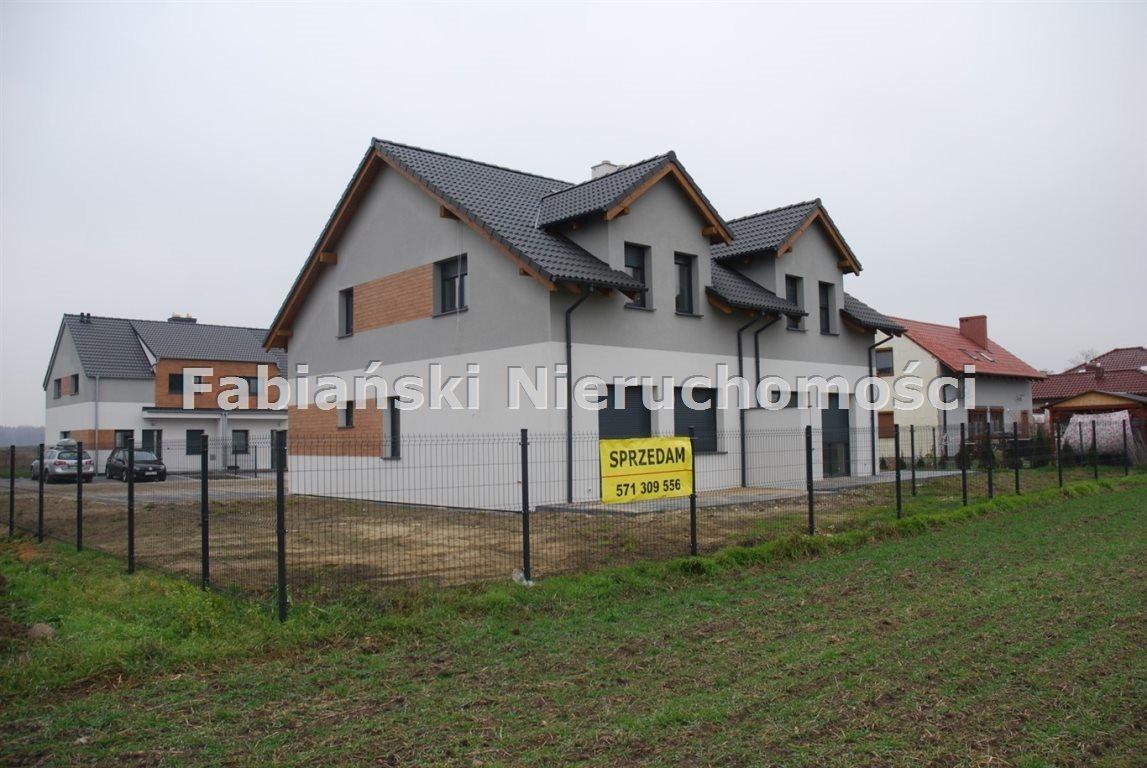 Dom na sprzedaż Dopiewiec, Wykończenie premium, gotowy do odbioru, 4 sypialnie, OSTATNI wolny lokal  107m2 Foto 11