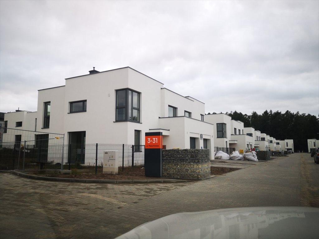 Dom na sprzedaż Gdańsk, Kiełpino Górne, Egiertowska  157m2 Foto 3