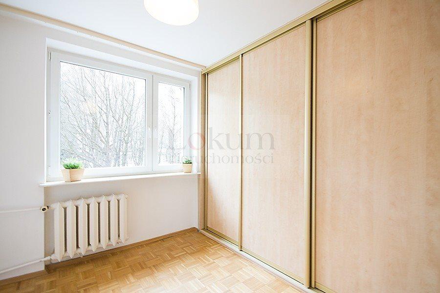 Mieszkanie trzypokojowe na sprzedaż Warszawa, Bemowo, Rosy Bailly  64m2 Foto 3