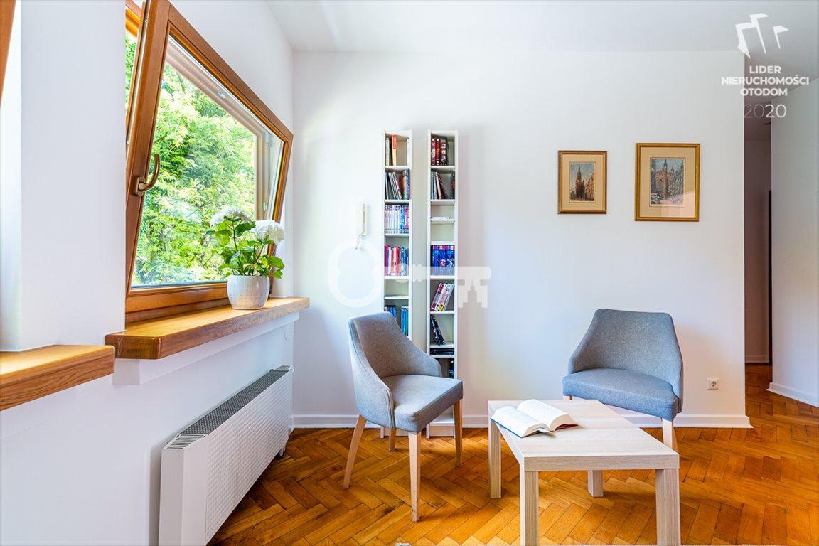 Dom na sprzedaż Warszawa, Ursus Gołąbki  324m2 Foto 8