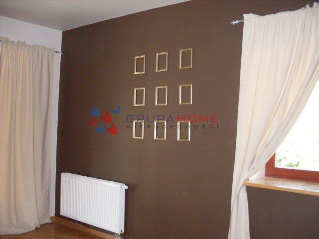 Dom na sprzedaż Jastrzębie  260m2 Foto 12