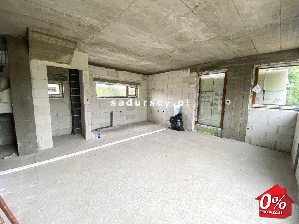 Dom na sprzedaż Michałowice, Masłomiąca, Masłomiąca, Masłomiąca  116m2 Foto 10