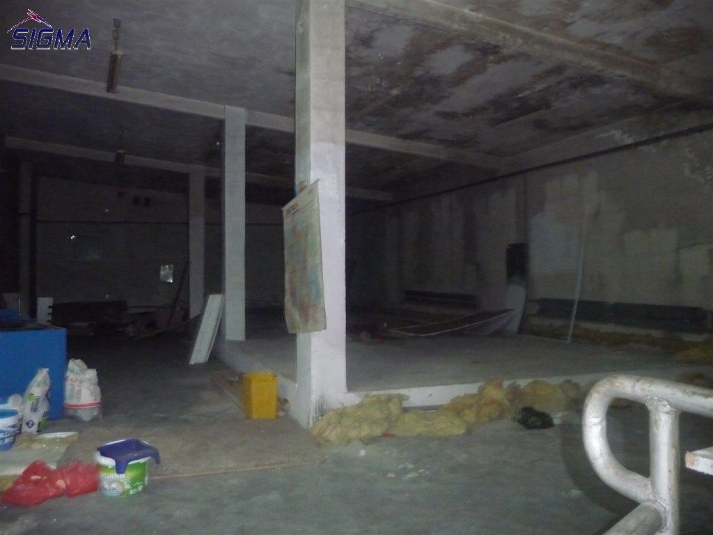 Lokal użytkowy na wynajem Bytom, Łagiewniki  1200m2 Foto 4