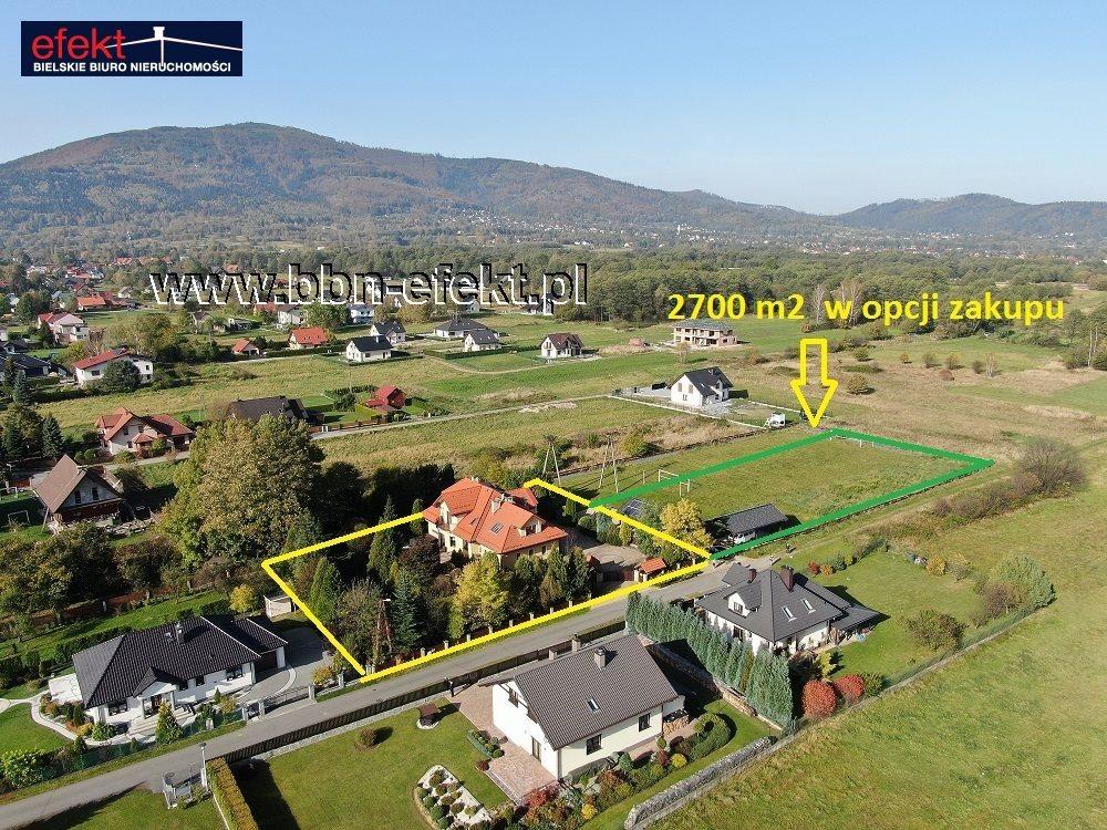 Dom na sprzedaż Rybarzowice  370m2 Foto 4