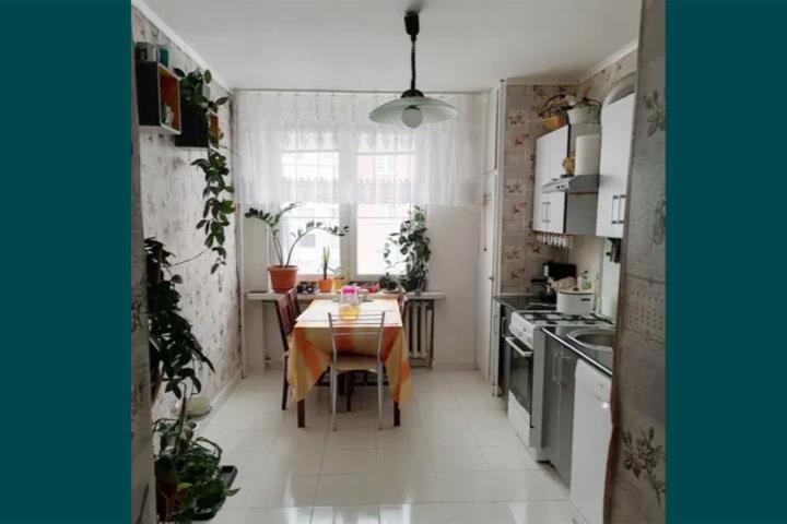 Mieszkanie dwupokojowe na sprzedaż Siemianowice Śląskie, Michałkowice, Obrońców Warszawy  52m2 Foto 6