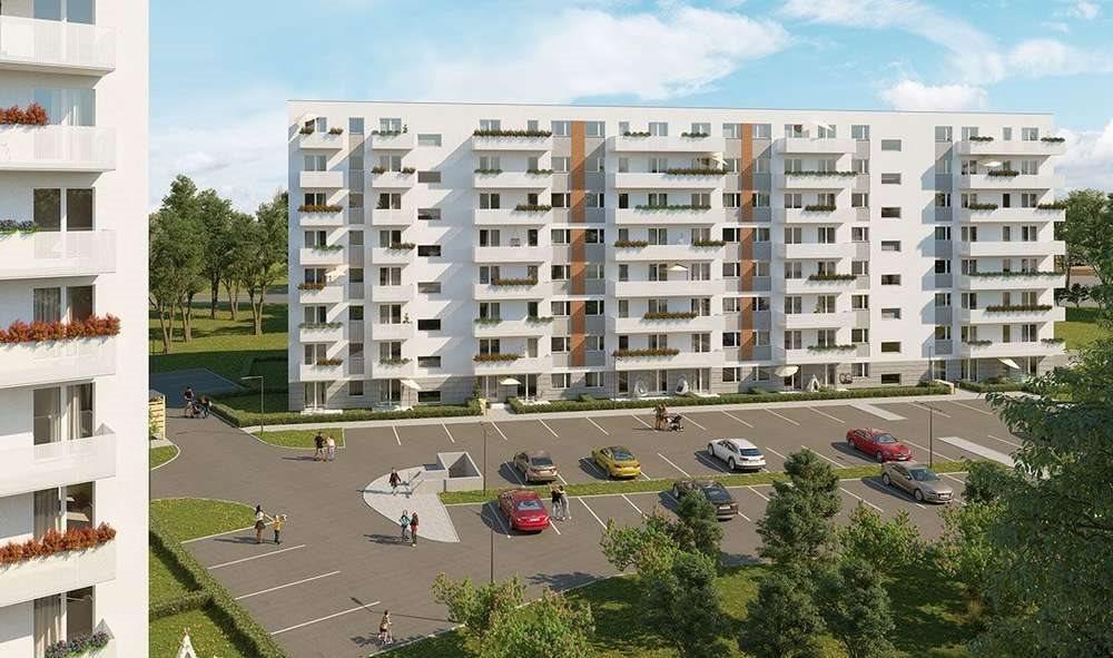 Mieszkanie dwupokojowe na sprzedaż Łódź, Śródmieście, aleja Piłsudskiego  35m2 Foto 3