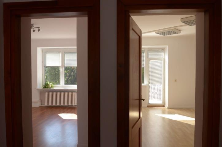 Lokal użytkowy na sprzedaż Warszawa, Żoliborz, Stary Żoliborz, Żoliborz Oficerski  350m2 Foto 9