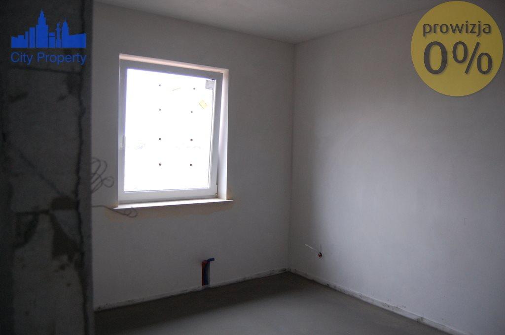 Dom na sprzedaż Radzymin  137m2 Foto 10