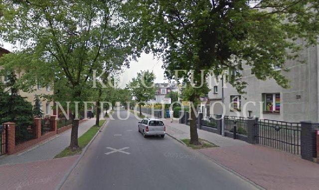 Dom na wynajem Toruń  43m2 Foto 1