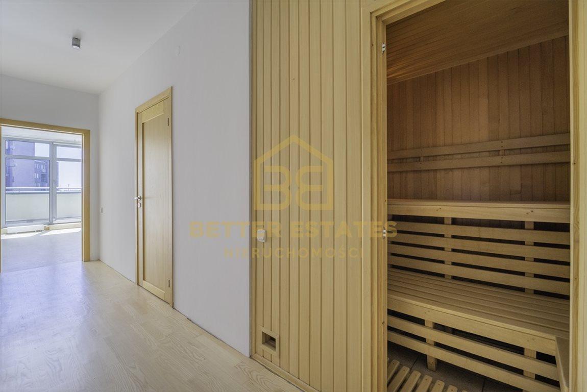 Mieszkanie na sprzedaż Warszawa, Śródmieście Powiśle  192m2 Foto 8