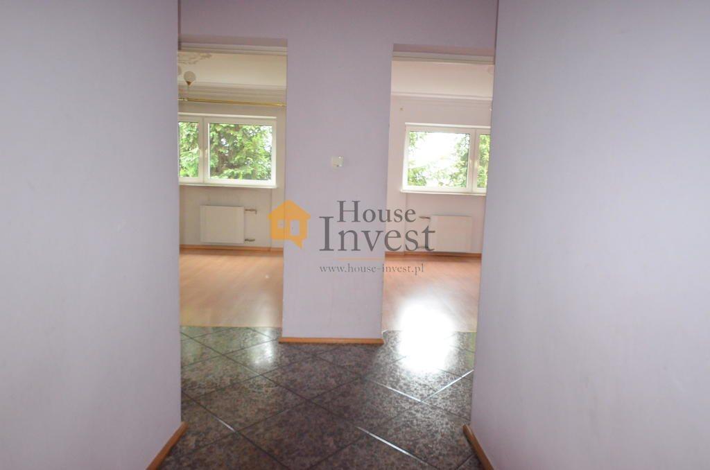Dom na sprzedaż Legnica, Radosna  300m2 Foto 13