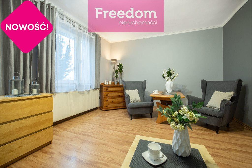 Dom na sprzedaż Łódź, Bałuty, Inflancka  472m2 Foto 8