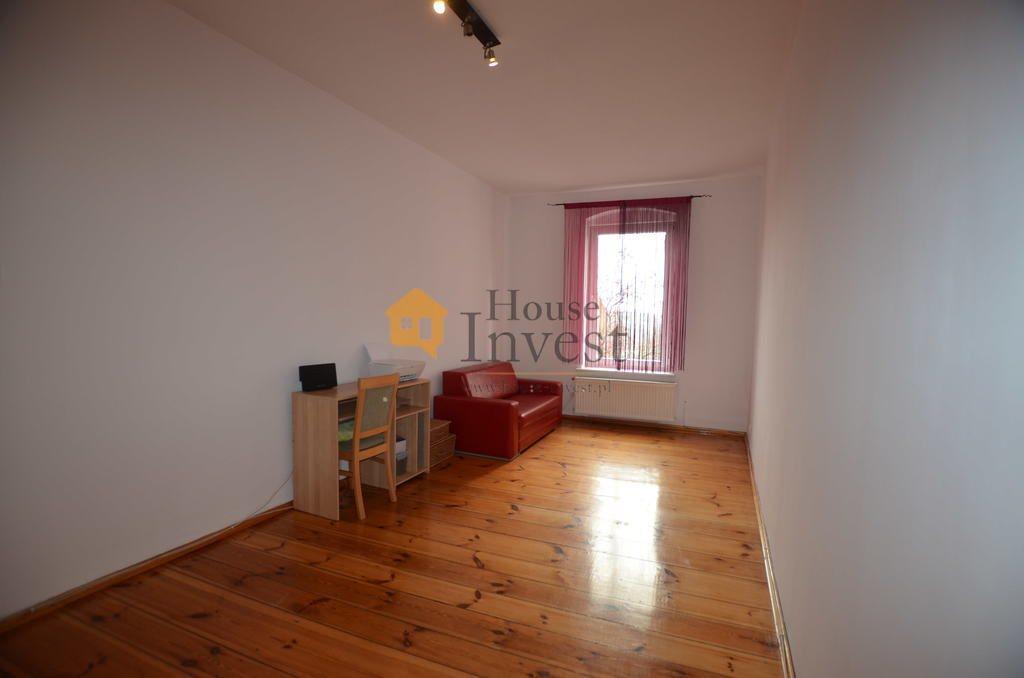 Mieszkanie trzypokojowe na sprzedaż Legnica, Wrocławska  81m2 Foto 7